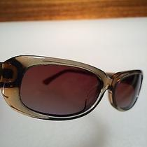 Hurley Surf Sunglasses With Case Photo