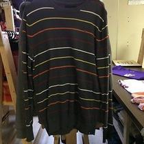 Hurley Sweater Photo