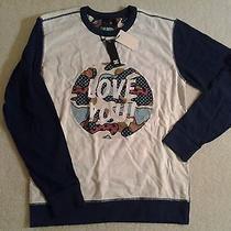 Hurley Sweatshirt - Men's L Photo