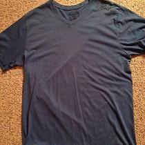 Hurley v Neck Size Xl Photo