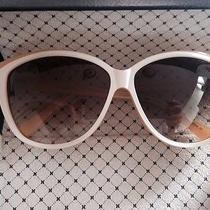 Hurley Vintage Sunglasses Photo