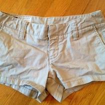Hurley Women's Shorts Size 1 Photo