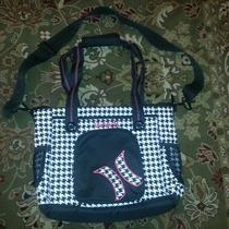 Hurley Womens Laptop Messenger Bag Photo