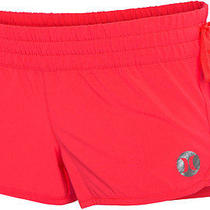 Hurley - Womens Phantom Solid Boardshorts Photo
