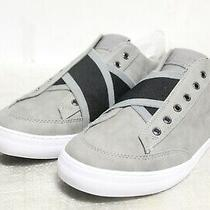 Ie-420 Guess Meso Sneaker Men Shoes Sz 10.5m Photo