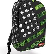 Iheartraves American Diesel Backpack Photo