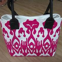Ikat Design Suzani Embroidery Tote Bag Shopper Bag Beach Bag Suzani Hobo Bag Photo