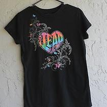 Ileadt Shirt - Medium  Photo