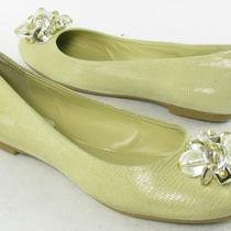 Inc Prestavan Flats Natural Womens Size 7 M New 69 Photo