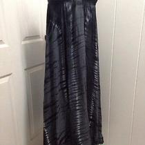Indah Bohemian Tye Dye Dress Size M Photo
