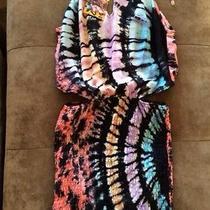 Indah Dress Photo