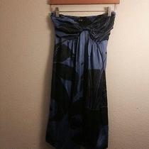 Indah . Silk Dress - Beautiful Photo