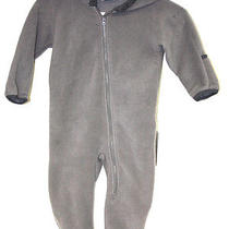 Infant 18-24 Months Columbia Winter Outerwear Bunting Look Photo