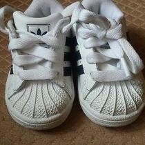 Infant Adidas Photo
