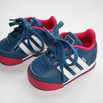 Infant Adidas Shoes 2k Photo