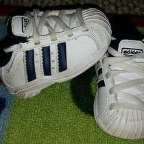 Infant Adidas Size 3 Photo