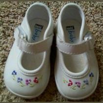 Infant Baby Keds Size 2 Photo