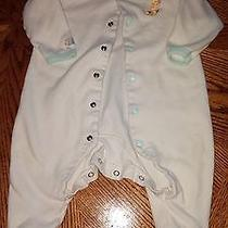 Infant Bon Bebe Sleepwear  Photo