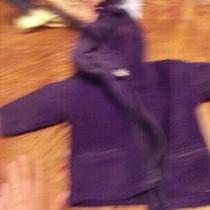 Infant Boy Baby Gap Jacket 6 Months Free Ship Photo