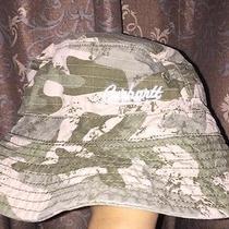 Infant Carhartt Hat Photo