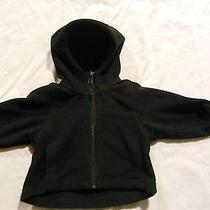 Infant Columbia Fleece 12 Months Photo