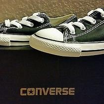 Infant Converse All Stars  Photo