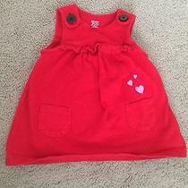 Infant Dress 0-3 Photo