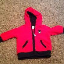 Infant Jacket Photo