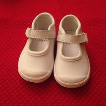 Infant Keds Size 2 Photo