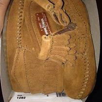 Infant Minnetonka Size 5 Photo