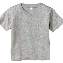 Infant/toddler T-Shirts Overstock 99 Cents Photo