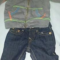 Infant True Religion Photo