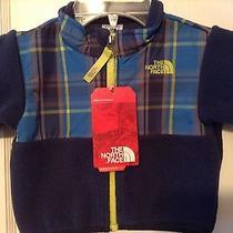 Infants' North Face Jacket  Photo