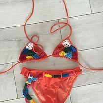 Ipanema Bikini Photo
