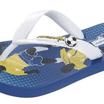 Ipanema Fun Kids Flip Flops Sandals - 81202 Photo