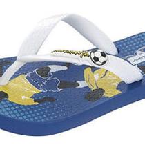 Ipanema Fun Kids Flip Flops Sandals - 81202 See Sizes Photo