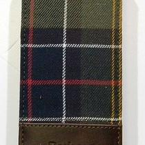 Iphone Case Men Barbour Baacc1077  A14 Photo