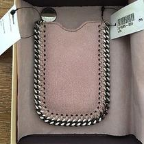 Iphone Case Stella Mccartney Authentic Brand New Photo