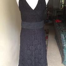 Isaac Mizrahi Dress Size M Photo