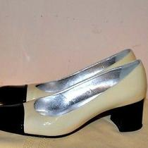 Isaac Woman's Shoes Retail Price  200 Photo