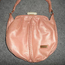 Isabella Fiore Handbag Reduced Price Photo
