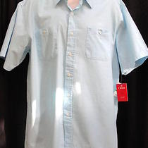 Izod New Summer Shirt