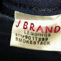 J Brand Skinny Legging Photo