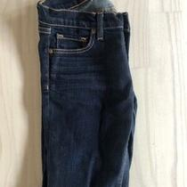 J Brand Skinny Low Wasit Jeans. Size 26.  Excellent Condition. Cut 2719. Photo