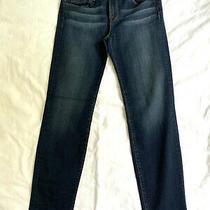 J Brand Women's Jeans. Size 29. Rrp 220 Photo