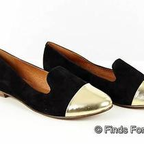 J Crew Madewell the Teddy Loafer Size 10 Style 06172 128 Shoes New Photo