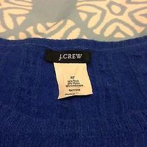 J.crew Sweater Photo