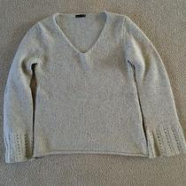 J.crew Sweater Xs / S Photo