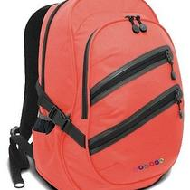 J World New York Velox Laptop Backpack Blush One Size Photo