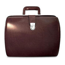 Jack Georges Elements Classic Laptop Briefcase Photo